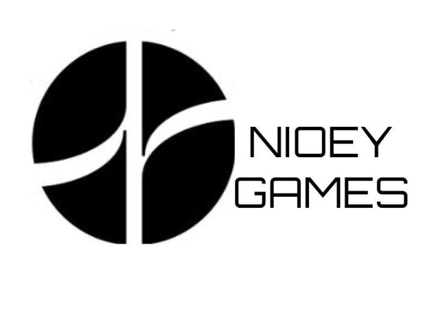 NIOEY GAMES